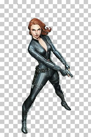 Black Widow Clint Barton Marvel Universe Marvel Comics PNG