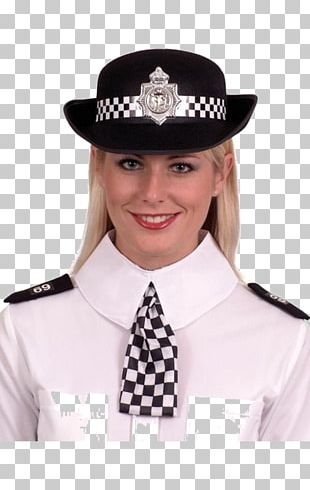 Police Officer Costume Clothing Accessories Police Of Denmark PNG