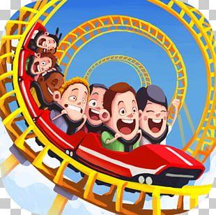 Kumba RollerCoaster Tycoon 2 RollerCoaster Tycoon 3 NoLimits