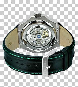 Watch Strap Analog Watch Clothing Accessories PNG