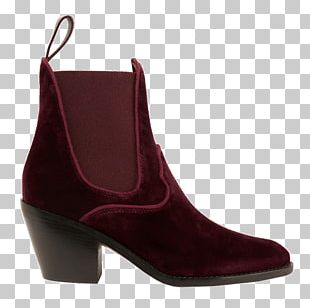 Chelsea Boot Shoe Dr. Martens Suede PNG