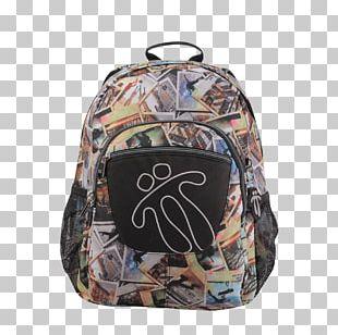 Handbag Suitcase Backpack Baggage Travel PNG