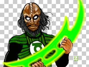 Superhero Fiction Animated Cartoon PNG