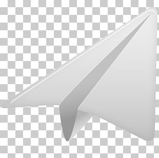 Triangle Line Rectangle PNG