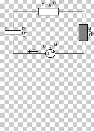 Circuit Diagram Electrical Network Electronic Circuit Electricity PNG