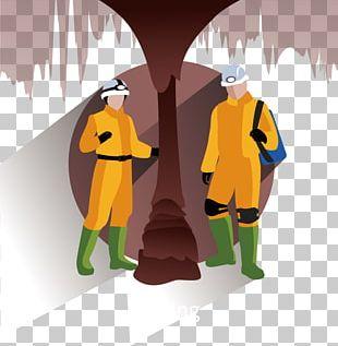 Euclidean Mining PNG