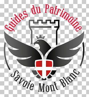 Pays De Savoie Logo Organization Brand PNG
