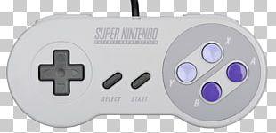 Super Nintendo Entertainment System Nintendo 64 Controller GameCube Controller Nintendo Switch PNG