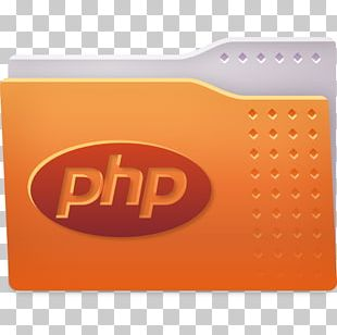 Directory Computer Icons Python PNG