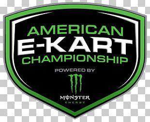 West Acton Kart Racing TeamSport Go Karting Go-kart PNG