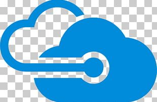 Microsoft Azure SQL Database Cloud Computing Logo Amazon Elastic Compute Cloud PNG