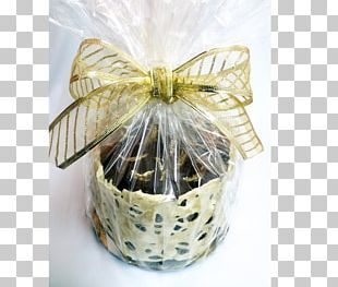 Panettone Brigadeiro Chocolate Cake Food Gift Baskets PNG