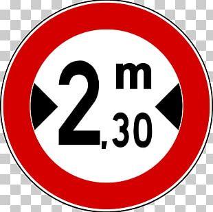 Traffic Sign Truck Senyal Vehicle Warning Sign PNG