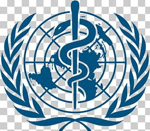 Logo World Health Organization Font Brand PNG, Clipart ...
