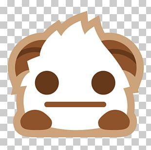 League Of Legends Discord Emoji Dota 2 Video Game PNG