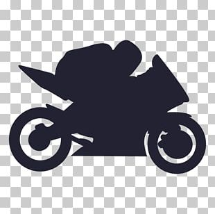 Wedding Cake Topper Motorcycle Helmets Birthday Cake Suzuki PNG