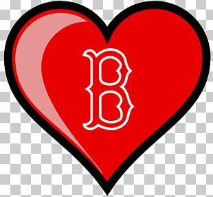 2017 Boston Red Sox Season Fenway Park MLB Toronto Blue Jays PNG