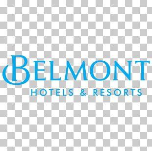 Belmont Hotel Manila Resorts World Manila Ninoy Aquino International Airport Newport City PNG