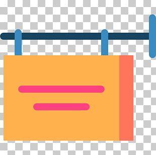 Digital Marketing Advertising Printing Poster Web Banner PNG