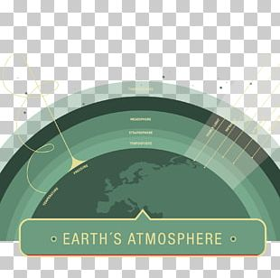 Earth Curve Euclidean PNG