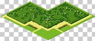 Isometric Graphics In Video Games And Pixel Art Isometric Projection Drawing PNG