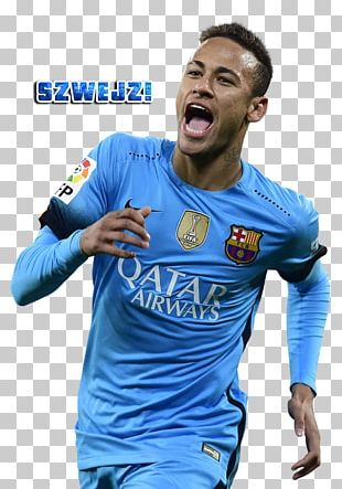 Neymar Paris Saint-Germain F.C. Brazil National Football Team FC Barcelona 2014 FIFA World Cup PNG