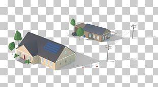 Solar Power Solar Energy Solar Panels Feed-in Tariff Photovoltaic Power Station PNG