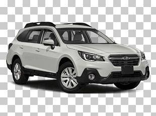 2018 Subaru Outback 2.5i Premium SUV Sport Utility Vehicle Car 2.5 I Premium PNG
