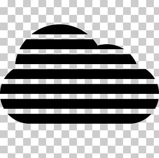 Cloud Computing Computer Icons Fog PNG
