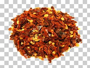 Crushed Red Pepper Chili Pepper Spice Turkish Cuisine Food PNG