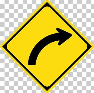 Deer Traffic Sign Road Manual On Uniform Traffic Control Devices PNG
