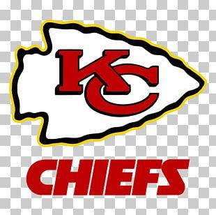 Kansas City Chiefs NFL Indianapolis Colts New Orleans Saints PNG