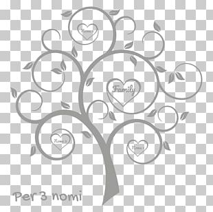 Sticker Mural Wall Decal Tree Of Life PNG
