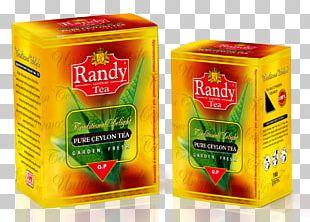 Tea Production In Sri Lanka Tea Leaf Grading Green Tea Flavor PNG