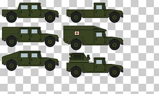 Armored Car Combat Vehicle Weapon Motor Vehicle PNG