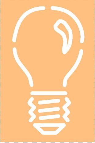 Incandescent Light Bulb Nightlight Lighting PNG