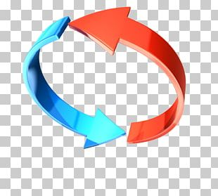 Infinite Loop For Loop Computer Programming Microsoft PowerPoint Do While Loop PNG