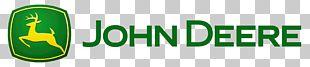 John Deere Model 4020 Architectural Engineering Tractor Heavy Equipment PNG