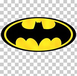 Batman Desktop High-definition Television Logo PNG