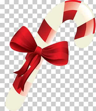 Candy Cane Wedding Invitation Christmas Card Greeting & Note Cards PNG