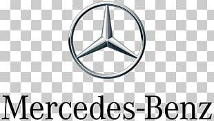 Mercedes-Benz A-Class Car BMW Audi PNG