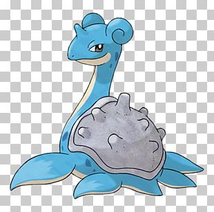 Pokémon FireRed And LeafGreen Pokémon Black 2 And White 2 Pokémon Red And Blue Lapras PNG