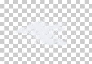 Drop Water Computer Icons PNG