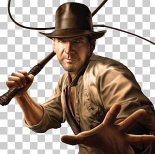 Indiana Jones And The Temple Of Doom Indiana Jones And The Staff Of Kings Marion Ravenwood Mutt Williams PNG