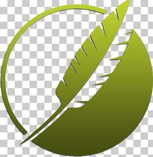 MadCap Software Computer Software Custom Software Software Development PNG