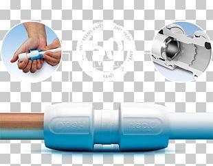 Piping And Plumbing Fitting Plastic Berogailu Polybutylene PNG