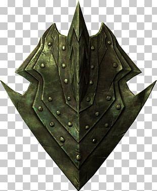 The Elder Scrolls III: Morrowind Oblivion The Elder Scrolls