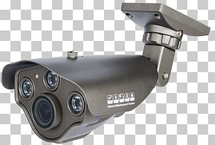 Camera Lens Video Cameras Closed-circuit Television Wireless Security Camera PNG