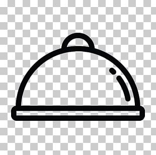 Computer Icons Food Dish Restaurant PNG