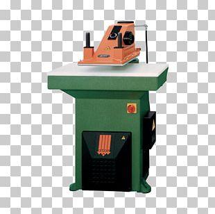 Die Cutting Machine Press PNG